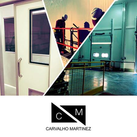 Carvalho Martinez.jpg