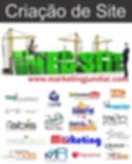 Criação de sites.jpg