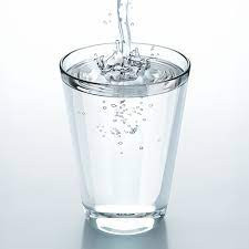 Why keeping Hydrated is so important and how much fluids do I need?