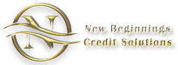 New Beginnings Credit Solutions