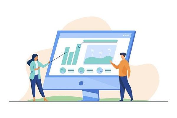 professionals-analyzing-charts-computer-monitor_74855-11021.jpg