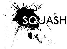 squash_logo_01.jpg