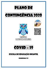 PLANCON 2020.png
