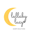 lullaby lucy.png