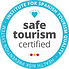 Logo_Safe_Tourism_Certified .png