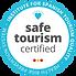 Logo_Safe_Tourism_Certified .png