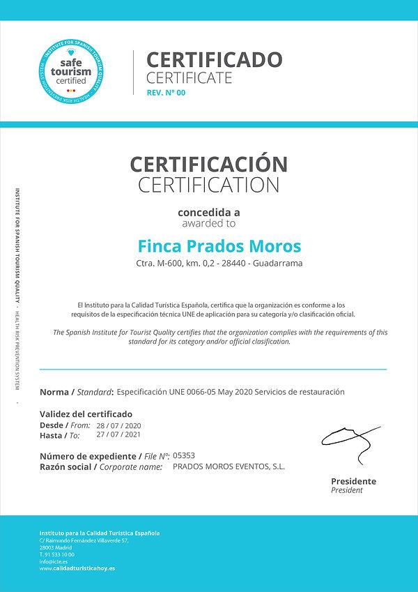 DIPLOMA Finca Prados Moros.jpg
