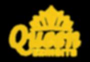 Queen Exhibits Trade Show logo