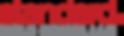 Standard+Title+Group+logo+-+color+-+prin