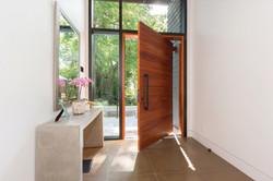 Entrance Door_CMYK