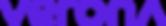 logo_verona_4.png