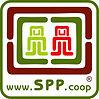 Logo_SPP_Universal_Color_15_01_2015-1030