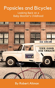 Popsicles-and-Bicycles-eBook-6x9-Cover-D