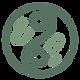 EarthandSoul Logo (2)-1_edited.png