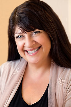 AWAI Bootcamp Headshots-Diane Samuels-00