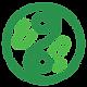 EarthandSoul Logo (2)-1.png