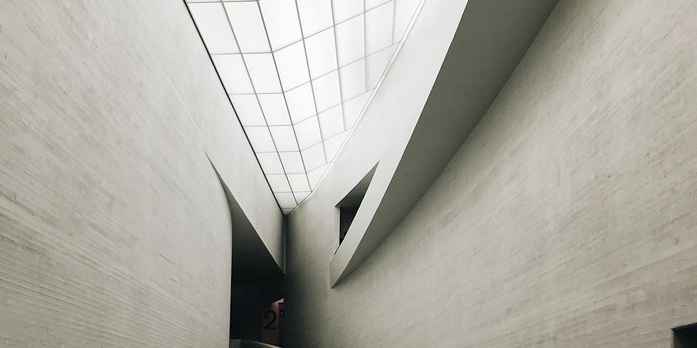 """Workshop """"Architektur"""""""