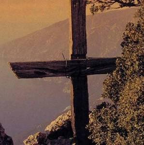 Μεγάλη Σαρακοστή, πορεία προς το Πάσχα