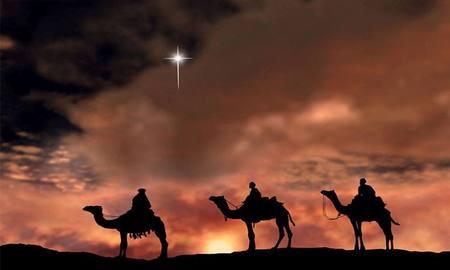 Νηστεία των χριστουγέννων: Όχι ως ο ιερεύς και ο Λευίτης…