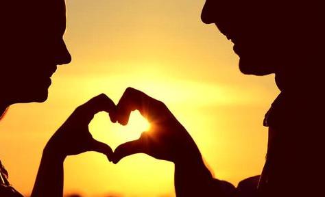 Έρωτας, γάμος, προγαμιαίες σχέσεις – Μια Ορθόδοξη Θεώρηση