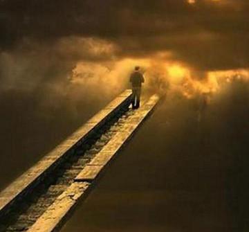Η πίστη στον Θεό ως Πρόσωπο