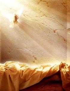 Δεν θέλουμε Ανάσταση!