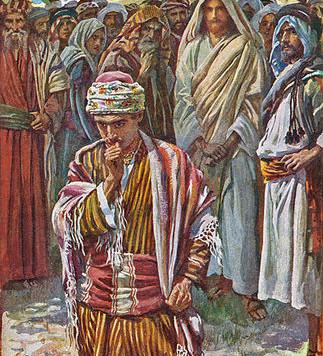 Ολοκληρωμένοι ή μισοί Χριστιανοί;