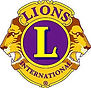 Lion's Club Logo.jpg