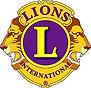Lion's Club Logo.jpg