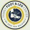 Family Foot logo.jpg
