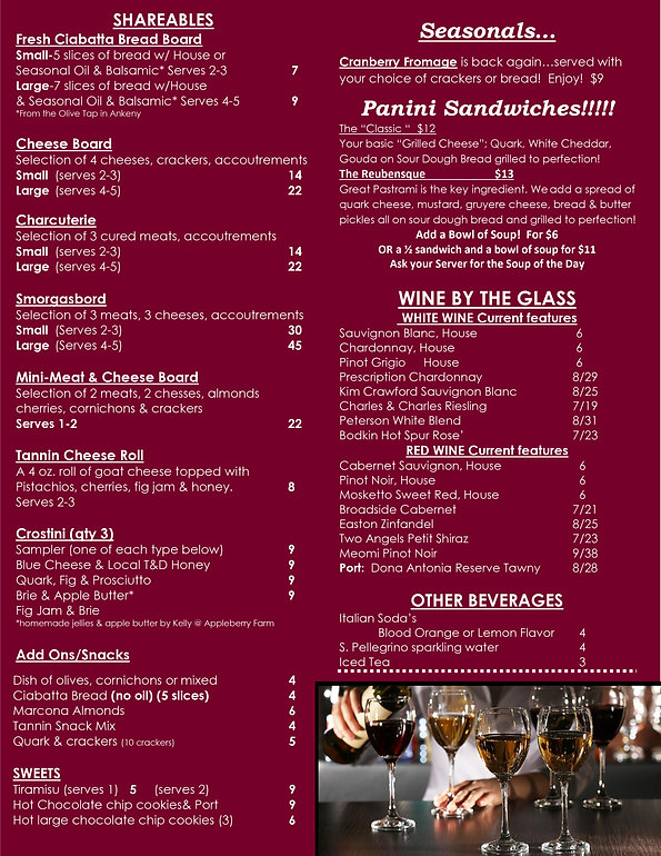 menu -01.jpg