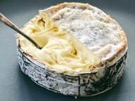 Rush Creek Cheese