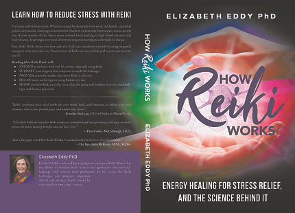 How Reiki works_KDP cover 3.20.20-02.jpg