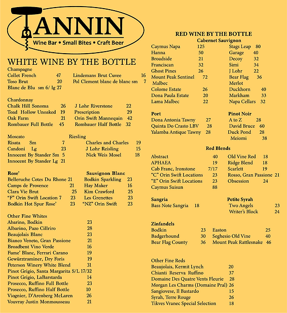 tannin wine and beer -02.png