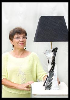 Roselyne Mascaro