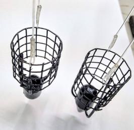 Cage Feeder.jpg