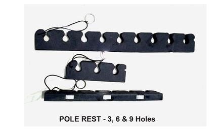 Pole Rest.jpg