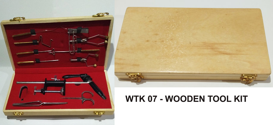 WTK 07.jpg