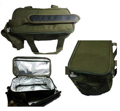 Carp Bag - CB 09.jpg
