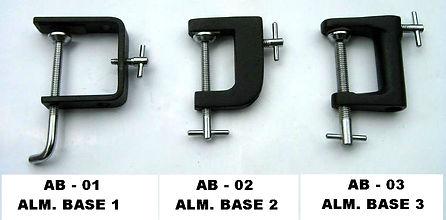 aLL BASE.jpg