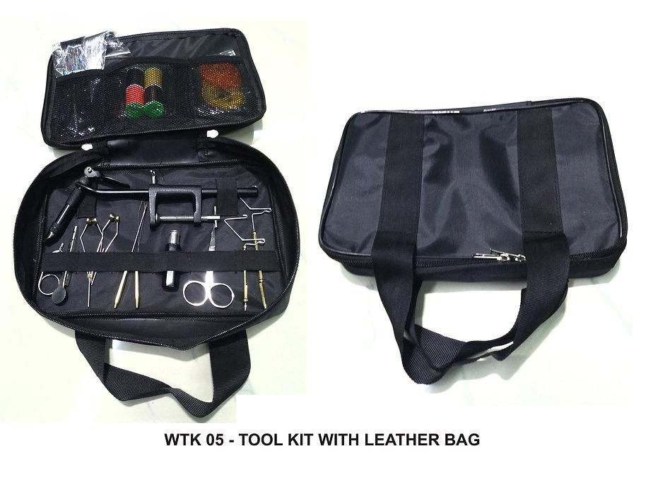 Tool Kit with Leather Bag.jpg