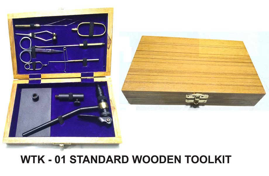 WTK 01 Standard Wooden ToolKit.jpg