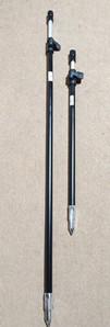 Bank Stick 32 Inch
