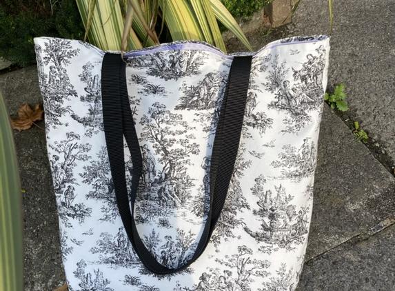 handmade-bags-byfionnuala-8
