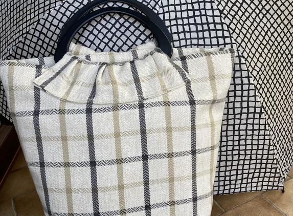 handmade-bags-byfionnuala-10