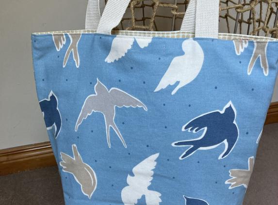 handmade-bags-byfionnuala-5