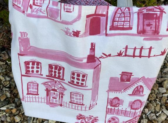 handmade-bags-byfionnuala-3