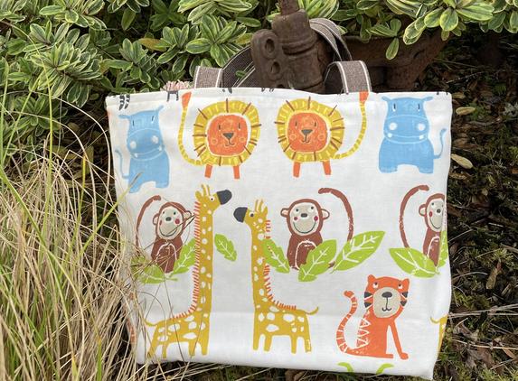 handmade-bags-byfionnuala-9
