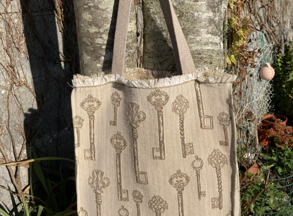 handmade-bags-byfionnuala-1
