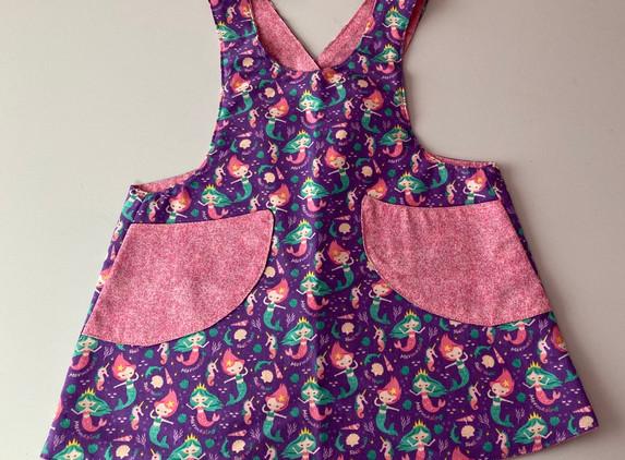 handmade-apron-byfionnuala-1